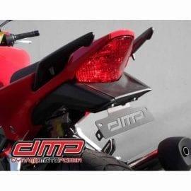 CB300F 15-18 DMP Fender Eliminator