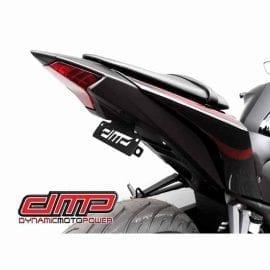 R3 15-20 DMP Fender Eliminator