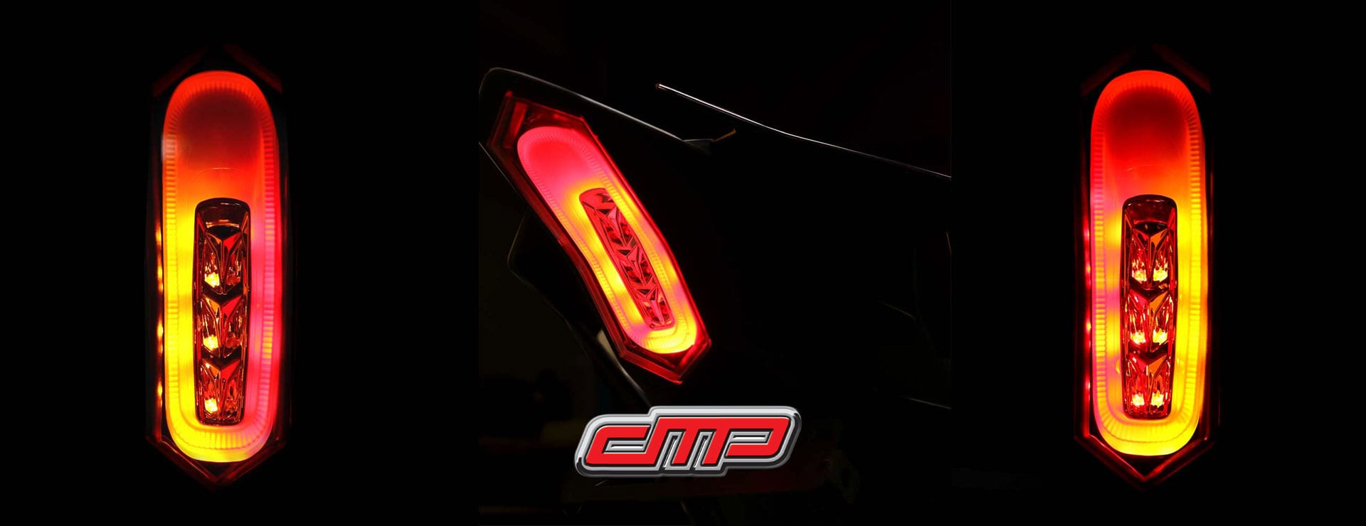DMP-R1-R6-2020-TL
