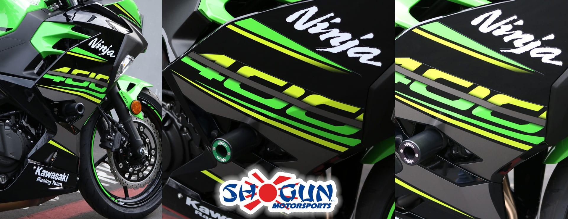 Ninja-400-Moto-Banner