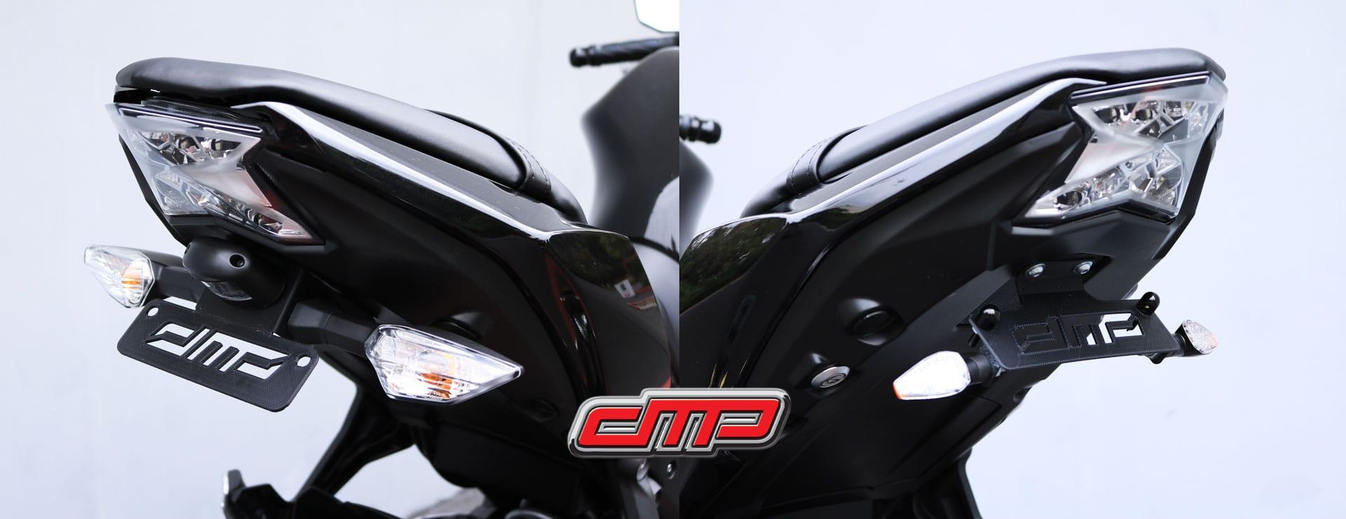 Ninja-650-DMP-Banner